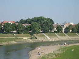 Río Kolpa