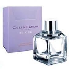 Купить духи <b>Celine Dion Belong</b> для женщин дешево. <b>Туалетная</b> ...