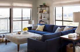 new blue sofa living room ideas on living room with blue sofas sofas and tan rooms blue couch living room ideas