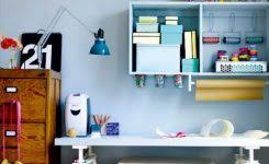 charming and thoughtful home office storage decor charming thoughtful home office
