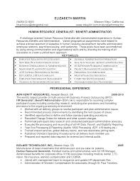 job description example human resource manager getletter sample job description example human resource manager human resources job description job evaluation hr generalist job description