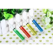 <b>Шариковая ручка</b> Aliexpress 2015Creative novelty syringe ...
