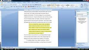 Mla Format Essay Example Quotes For Metal Building Essay for you Mla Format Essay Example Quotes