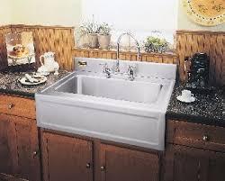 apron kitchen sink with backsplash apron front sink kitchen apron kitchen sink kitchen