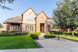 <b>811</b> Arden Oaks Dr, Sugar <b>Land</b>, TX 77479 | MLS #59901375 | Zillow