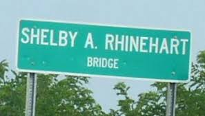 Image result for tennessee river bridge