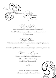 entrance ticket template best template design images printable menu templates