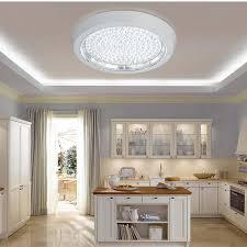 modern kitchen led ceiling light surface mounted led ceiling lamp kitchen balcony bathroom lights led lights ceiling lighting for kitchens