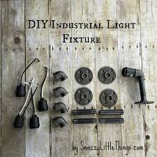 part i builders grade bathroom upgrade by snazzylittlethingscom bathroom lighting ideas pinterest