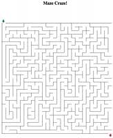 Create Your Own Worksheets - Have Fun TeachingCreate Your Own Maze