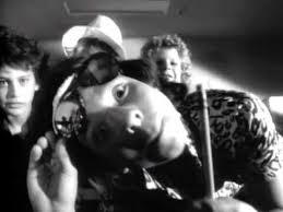 <b>Van Halen</b> - Hot For Teacher (Official Music Video) - YouTube