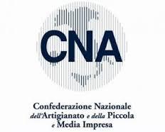 Risultati immagini per logo cna livorno