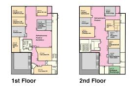 Small Log Cabin Home House Plans  floor plan pictures   Friv GamesWorkshop Floor Plans