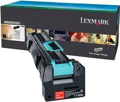 Фотобарабан Lexmark C925X7 Black C925X72G Black - Агрономоff