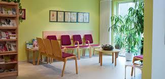 Kerstin Voigt Kontakt zur Praxis für Frauenheilkunde und ... - wartezimmer-frauenarzt