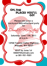 retirement party invitations templates ideas invitations ideas retirement party invitations words retirement party invitations wording retirement party invitations templates