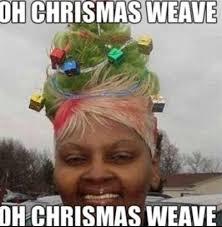 beauty, christmas, funny, haha, hair, hilarious, humor, humorous ... via Relatably.com