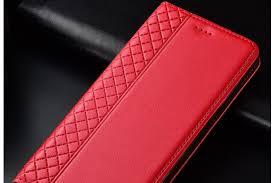 Фирменные <b>чехлы</b> для <b>Xiaomi Mi</b> Note 10 / Note 10 Pro : лучшие ...