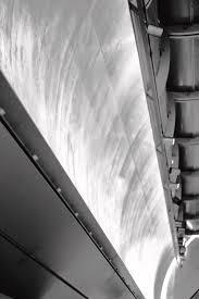 gallery of prospective photo essay kimbell art museum modern kimbell art museum copy amit khanna design principal akda