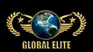 Image result for Global Elite