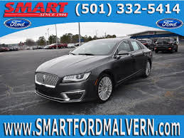Lincoln MKZ for Sale in Benton, AR 72018 - Autotrader
