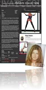 PHOTOS- Jami Lynn Rodman- Suzy Favor Hamilton\u0026#39;s Madam at Haley Heston - Haley-Hestom-Jami-Rodman-madam_thumb