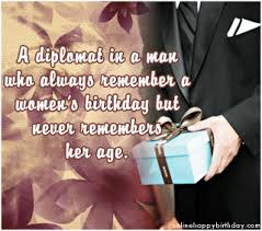 Birthday quotes romantic ~ TRAVEL AND TOURIST PLACES OF THE WORLD