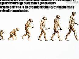 creationism vs evolution schools essay  business ethics essay outline essay on value of time