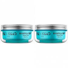 <b>TIGI Bed Head</b> Manipulator Duo 2 x 57ml - Free Delivery - Justmylook