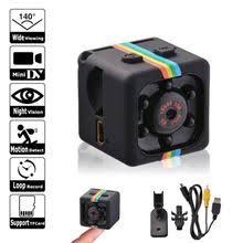 <b>1080p Mini Cam</b> reviews – Online shopping and reviews for <b>1080p</b> ...