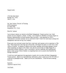 sample cover letter a great starting point for your first cover letter check out our instructions for a cover letter pin as well how to write a cover letter for your first job