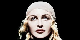 <b>Madonna</b> - <b>Music</b> on Google Play