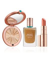 <b>Estée Lauder Bronze Goddess</b> Collection & Reviews - Beauty - Macy's