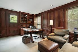 office interior designs best office in the world