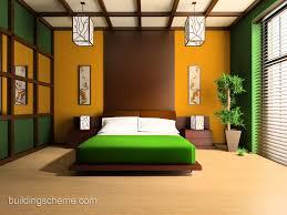 Japanese Bedroom Decor Japanese Room Decor Japanese Cherry Blossom Room Decor Bedroom