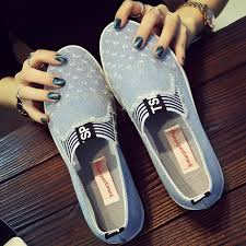 orientpostmark womens boat shoes pregnant flats women for work cloth sweet loafers slip on ballet