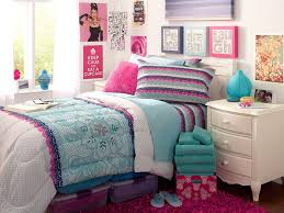 blue accessorieslovely images ideas bedroom