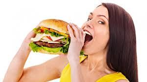 Imagini pentru alimente fast food