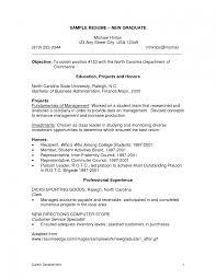 resume new graduate nurse new grad rn resume example nursing sample resume for new graduate nurse practitioner staff nurse sample resume format nursing sample new grad nursing resume