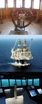 maritime training courseware prescient systems technologies maritime training courseware maritimetrainingcourses