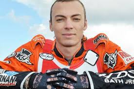 Resurgent Redcar Bears take a two-point lead into tonight's Premier League KO Cup first round, second leg tie with Berwick Bandits - featured-micky-dyer-603563375