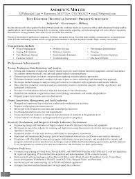 cover sample resume format for desktop support engineer resume click here to this electrical engineer resume template network engineer resume sample cisco network engineer