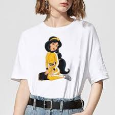 Women Clothes <b>2019</b> Summer Fashion Thin Section T Shirt ...