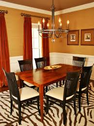 Traditional Dining Room Design Yellow Traditional Dining Room Photos Hgtv
