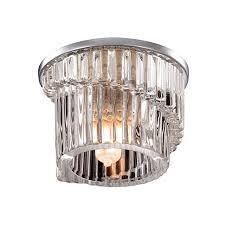 Встраиваемый <b>светильник novotech 369900</b>, G9, 40 Вт — купить ...