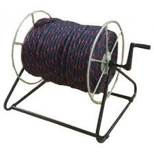 Канаты и тросы для кабельных <b>лебедок</b> цена, купить в ...