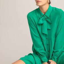 Летнее <b>платье La Redoute</b> Collections купить в каталоге платьев ...