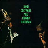 John Coltrane and <b>Johnny Hartman</b> - Wikipedia