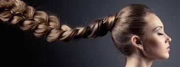 <b>Шампунь</b> с кератином для сильных <b>волос</b>