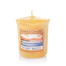 <b>Ароматическая свеча</b>-тарталетка Yankee candle <b>Ванильный</b> кекс ...